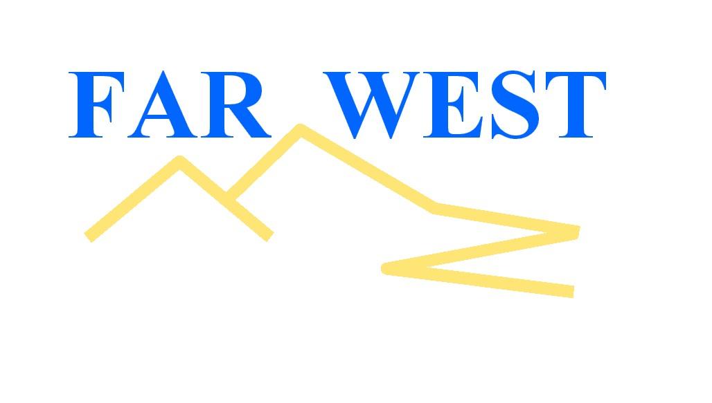 Far West Construction