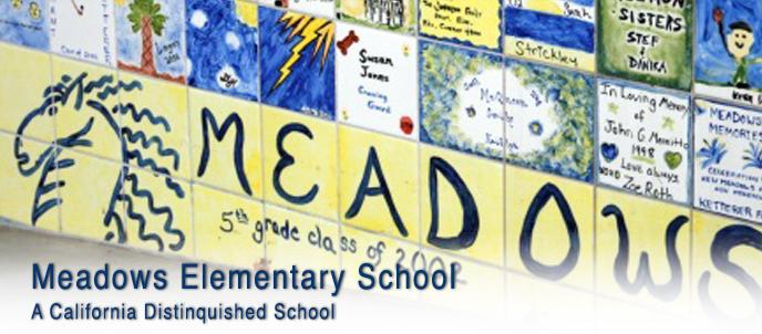 Meadows School Manhattan Beach Ca