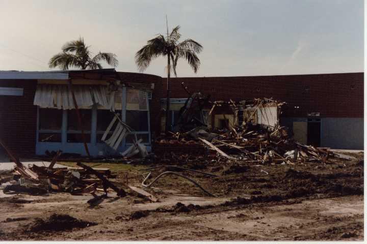 Aviation High School Redondo Beach Ca Reunion